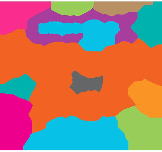 Informations Sur Le Stage En Entreprise Des Eleves De 3eme