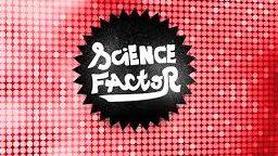 logo science factor .jpeg