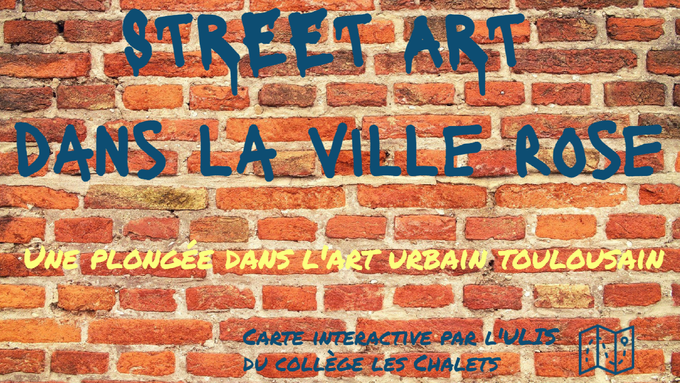 Visuel Street Art ULIS.png
