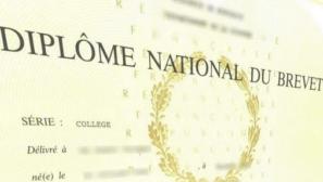 DiplomeNationalBrevetColleges-300x170.png