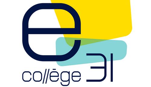 logo ENT.png