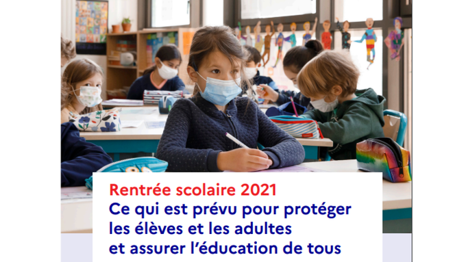 image protocole sanitaire RS 2021.png